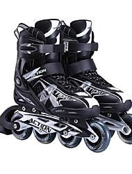 Inline Skates for Unisex Adjustable
