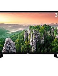 KONKA 32 pouces Smart TV la télé