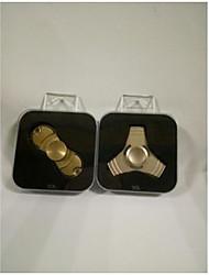 Fidget Spinner/Finger Spinner/Hand Spinner receiver box data line storage bag earphone portable black