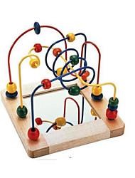 Brinquedos Para meninos Brinquedos de DescobertaBlocos de Construir Brinquedos de Ciência & Descoberta Brinquedos de Lógica &