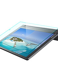 High Clear Screen Protector Film für Lenovo Yoga Tab 3 10 plus