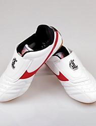 005 Sneakers Unisex Anti-Slip Wearproof Comfortable Outdoor Performance Practise Printing PU Rubber Running/Jogging