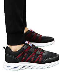 Sneakers Men's Breathable Running/Jogging