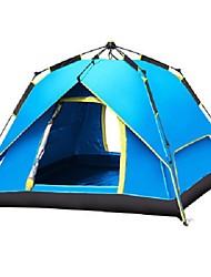 3-4 человека Двойная ПалаткаПоходы Путешествия