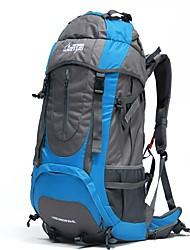 75 L рюкзак Заплечный рюкзак Многофункциональный