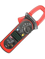 Unisys UT203 Digital Clamp Meter (First Generation)