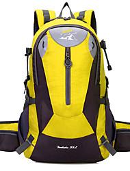 35 L рюкзак Водонепроницаемый Ударопрочность Пригодно для носки