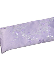 Lavender Heat Ice Compress Microwave Heating of Ice Patch Yoga Eye Pillow