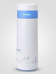 Tasse à vide en acier inoxydable 420ml