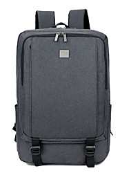 DTBG  D8175W 15.6 Inch Computer Backpack Waterproof Anti-Theft Breathable Business Vertical Square Type