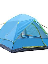 Doble Una Habitación Carpa para camping Camping Viaje-