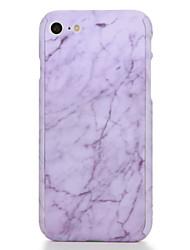 Pour apple iphone7 7 plus housse d'habitation imd carrosserie pleine carcasse lourde pc 6s plus 6 plus 6s 6 5s 5