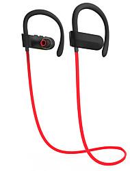 Sport wireless bluetooth 4.1 fone de ouvido fone de ouvido auriculares bluetooth para telefones esportes ao ar livre