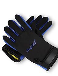 Водяные перчатки