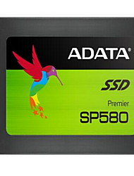 Adata Sp580 120gb Solid State Drive 2.5 pouces ssd sata 3.0 (6gb / s) tlc