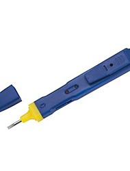 Great Wall® 420112 Voltage Tester 500V