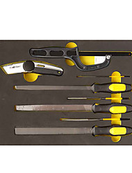 STANLEY Cut And Trim 8 Pieces LT-015-23 Tool Set