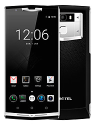 OUKITEL OUKITEL K10000 PRO 5.5 Zoll 4G Smartphone (3GB + 32GB 13 MP Octa Core 10000mAh)