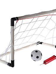 1 pcs 49 * 24 * 33cm durável futebol / rebounder futebol treinador