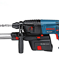 Bosch Light Dual - Use Hammer 600W Dust - Free Drilling Hammer Drill GBH2-23REA