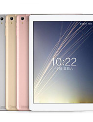 9.7 Inch Android Tablet ( Android 5.1 1024*768 Quad Core 1GB RAM 16GB ROM )