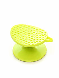 Potato Carrot Peeler & Grater For Vegetable Cooking Utensils Plastic Creative Kitchen Gadget Novelty