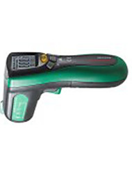 Infrared Thermometer MS