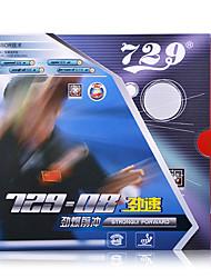 Pratique durable en caoutchouc / coulis d'intérieur / sport tennis de table