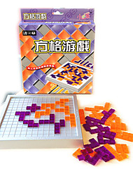 Board Game Games & Puzzles Circular Plastic
