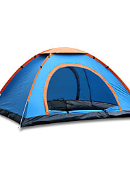 Single One Room Camping TentCamping Traveling
