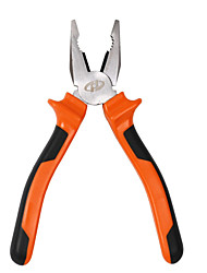 Big arrow HF-8123107 European Steel Wire Pliers / 1