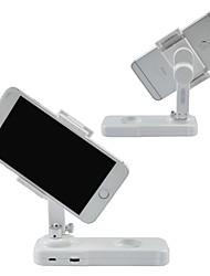 Mobile Selfie Accessoires