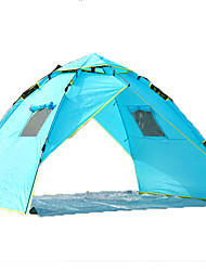 Tapis de pique-nique Isolation thermique Résistant à l'humidité Randonnée Camping Voyage Extérieur Intérieur TPE