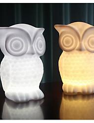 1 Необычный Настольная лампа , Особенность для LED , с Другое использование Вкл./выкл. переключатель