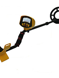 Super Low Price MD-9020C Underground Metal Detector Gold Digger Treasure Hunter MD-9020C Ground Metal Detector Treasure Seeker
