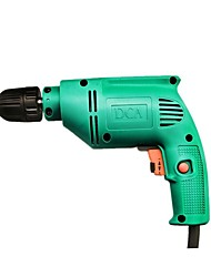 DCA-Hand Drill J1Z-FF-10A
