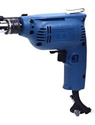 Vers l'est en foret à main de 6 mm 230w léger à la maison inverseur électrique inversé j1z-ff02-6a