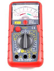 Цифровой мультиметр jtech 160904 1 / Тайвань