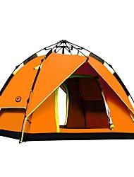 2 человека Однокомнатная ПалаткаПоходы Путешествия