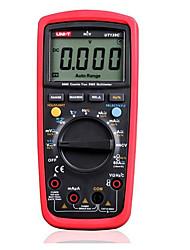 Unisys true rms multimetro digitale ut139c