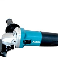 Makita Winkelschleifer 100mm (4)