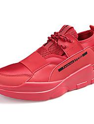 Chaussures de sport pour hommes Chaussures de sport