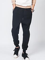 Pantalones,