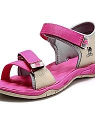 Camel Women's Outdoor Beach Shoes Summer Comfort Sandals Color Pink