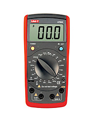 Connecteur de puissance de prise de courant ut230a