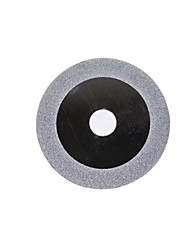 Electroplated Diamond Saw Blade /1Slice