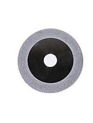 Гальванизированный алмазный пильный диск / 1slice