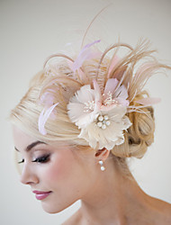 Pins Hair Accessories Wigs Accessories For Women