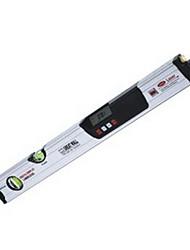 Gwp-ls9 цифровой лазерный уровень 600мм
