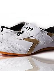 002 Sneakers Unisex Anti-Slip Wearproof Comfortable Outdoor Performance Practise Printing PU Rubber Running/Jogging